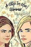 A Slip in the Summer, Sona Sridharan, 146638378X