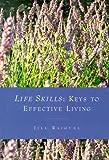 Life Skills, Jill Raiguel, 1893897001