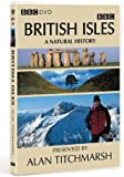 British Isles: A Natural History [DVD] [2004]