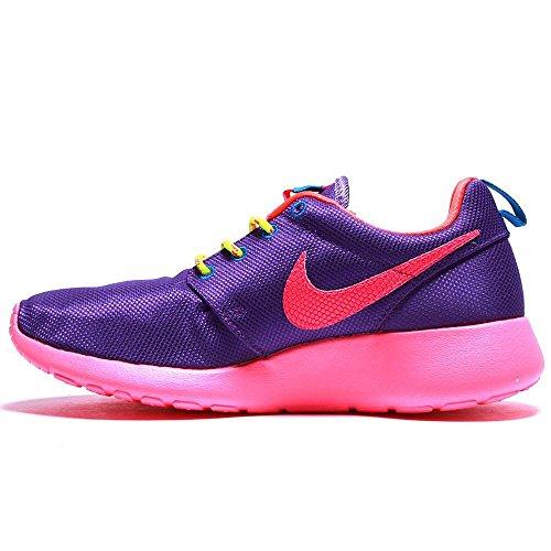 ... Nike - Chaussures NIKE, de sport - 599729 Violet ...