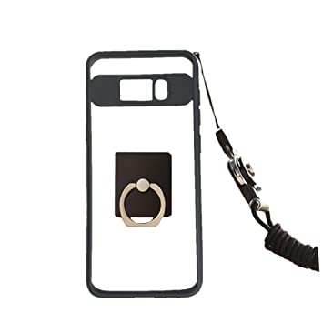 the latest 51523 55970 Case for Samsung Galaxy Note 8, Anti-drop Protection Shell Case with ...