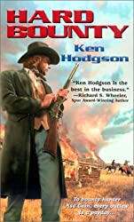 Hard Bounty (Pinnacle western)