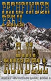 #7: Pathfinder Peril (Rocky Mountain Saint Book 6)