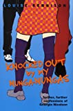 Knocked Out by My Nunga-Nungas, Louise Rennison, 0066236959