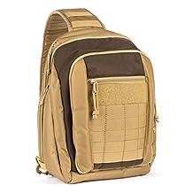 Red Rock Outdoor Gear S.08 Mavrik Backpack