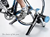 Tacx Bushido Trainer For Sale
