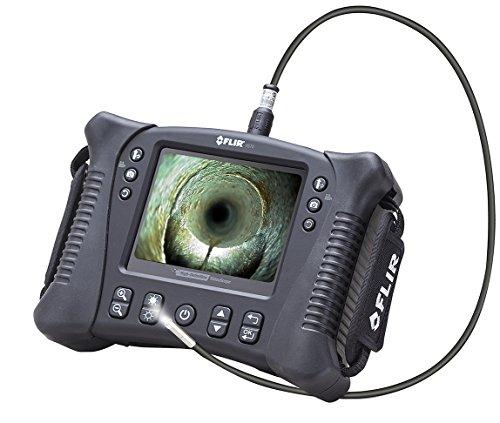 FLIR VS70-1 Wired General Purpose Long Focus Video Scope Kit