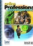 Online Professional Development 9781564841940