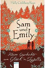 Sam und Emily Paperback