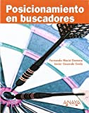 Posicionamiento en buscadores/ Search Engine Positioning (Spanish Edition)