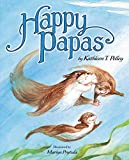 Happy Papas