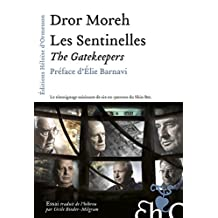 Les Sentinelles (French Edition)