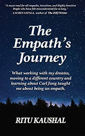 Whats an empath  The Ultimate Empath Guide With 20+
