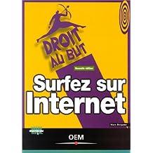 SURFEZ SUR INTERNET N.E.