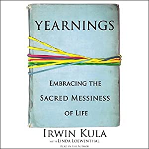 Yearnings Audiobook
