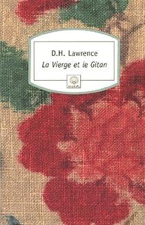 La Vierge et le Gitan par Lawrence
