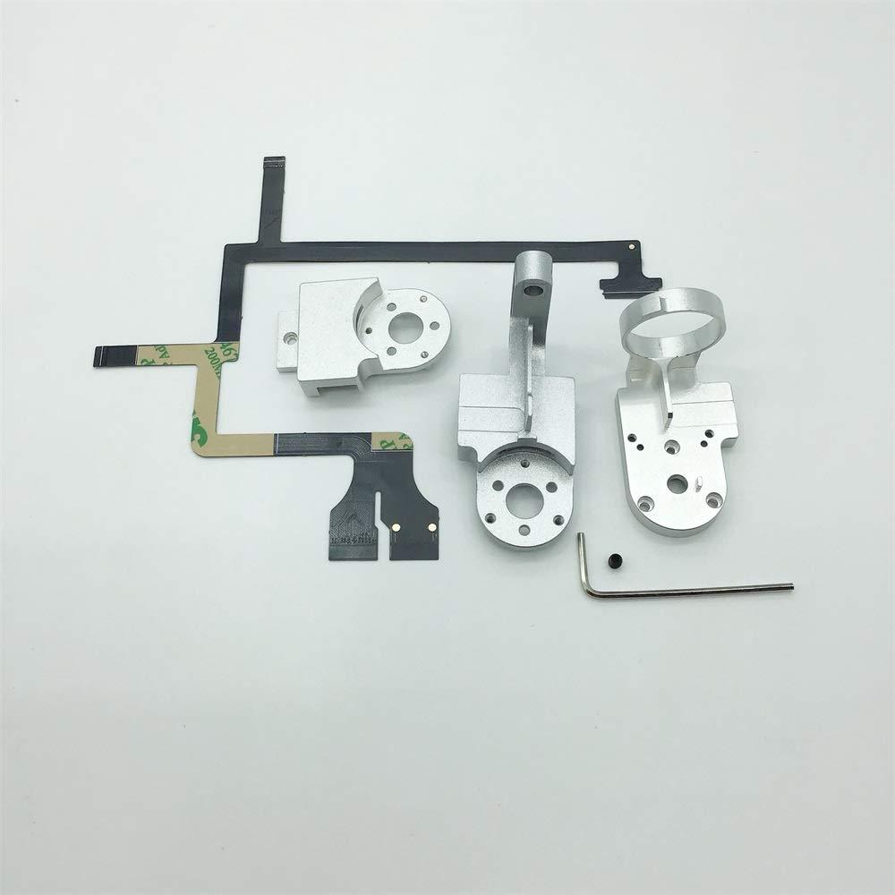 Kit De Reparacion De Gimbal Para Dji Phantom 3 Pro / Adv