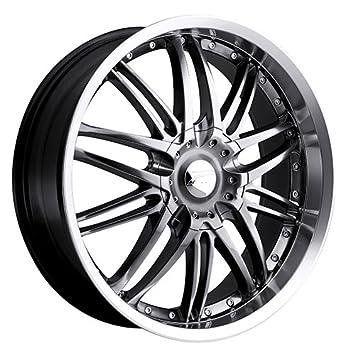 Platinum Wheels 60 Apex 60x60 Bolt Pattern 60x60 Size Hyper Black W Fascinating 5x108 Bolt Pattern