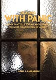 download ebook dealing with panic, a book that tells you all about panic as the most chilling form of anxiety pdf epub