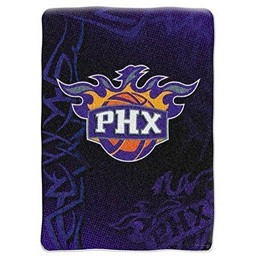 Phoenix Suns Throw - 2