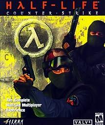 counter strike 1.3 free download pc