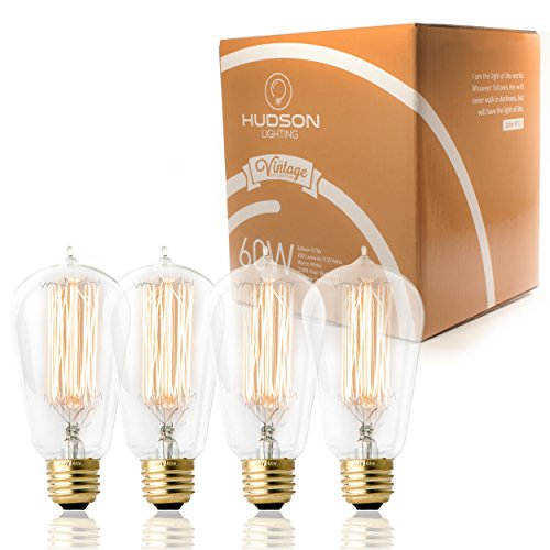 top-rated-hudson-lighting-vintage-antique-style-edison-bulb-4-pack-st58-squirrel-cage-filament-230-l