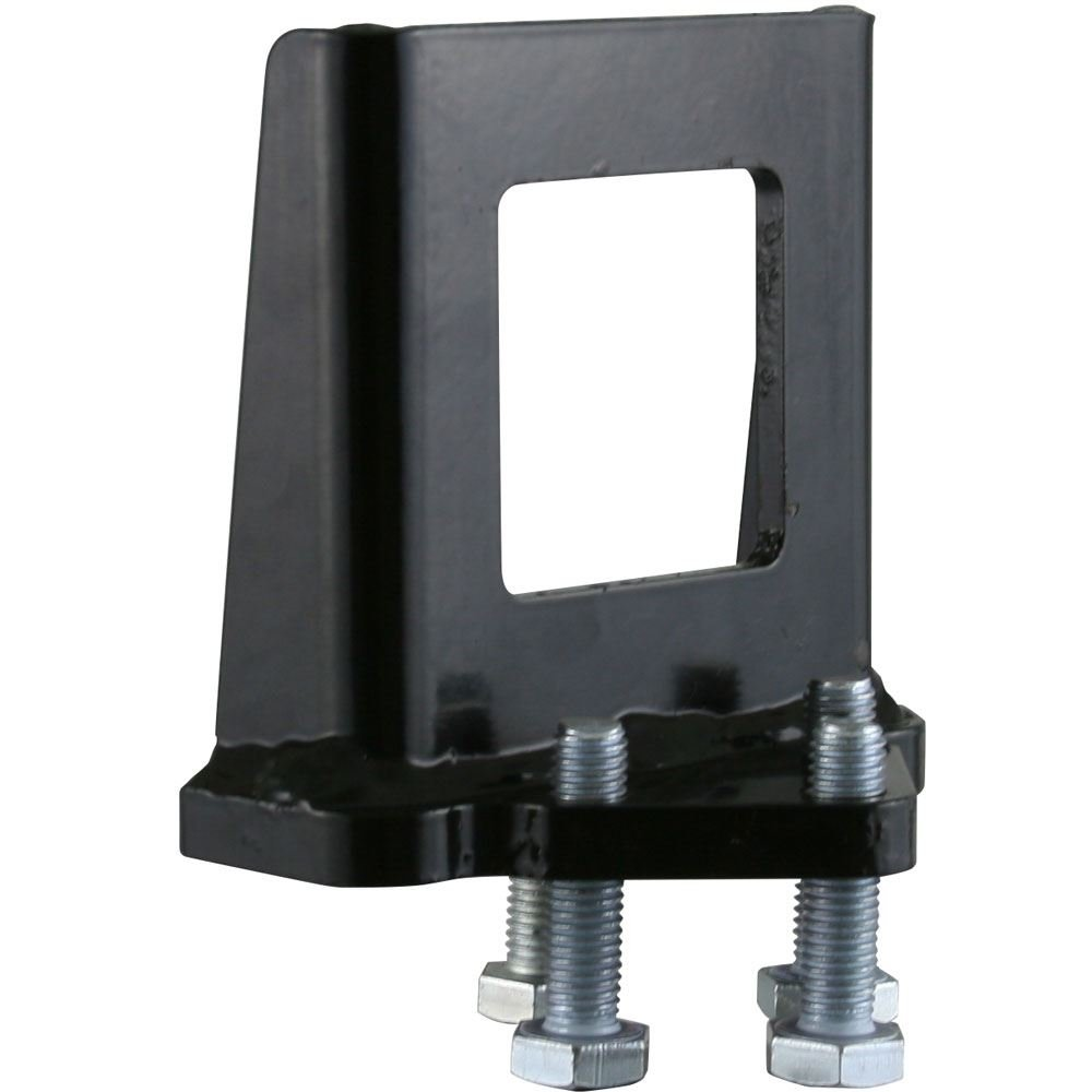 Apex ANTI-TILT-REV Anti-Tilt Locking Device - Class III or IV Hitch by Apex