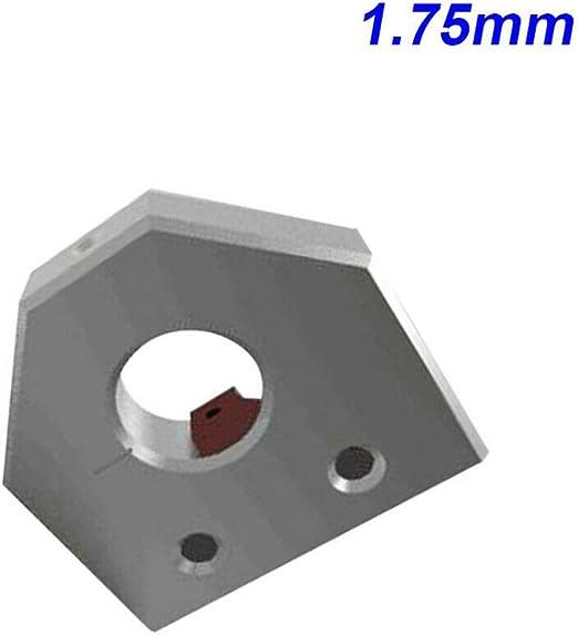 planuuik Conector de filamento de Metal para Piezas de reparación ...