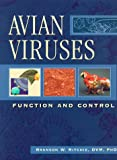 img - for Avian Viruses: Function and Control book / textbook / text book