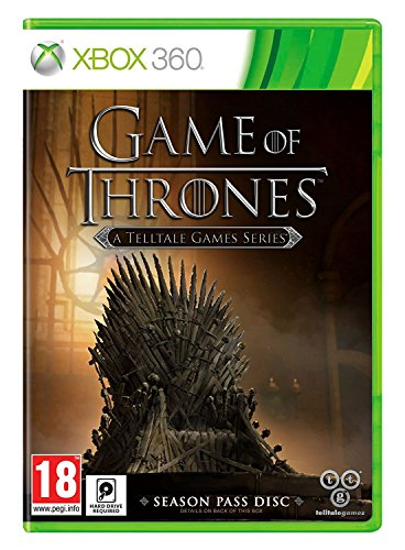 game of thrones season 4 download - 7
