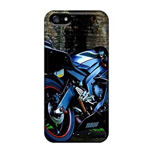 Diy For Iphone 6 Case Cover Retailer Packaging Yamaha R6 Protective Cases