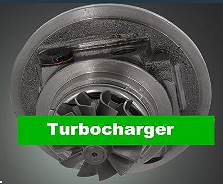 GOWE Turbocompresor Turbo para Turbocompresor Turbo K0422 - 882 K0422882 l3 K913700 F L3 M713700 C CHRA para Mazda 3 2.3 MZR DISI Mazda 6 MZR DISI Mazda CX7 ...