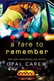 img - for A Fare to Remember book / textbook / text book