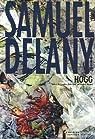 Hogg par Delany