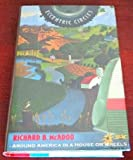 img - for Eccentric Circles book / textbook / text book