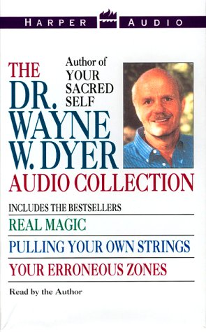 YOUR ERRONEOUS ZONES WAYNE DYER EBOOK