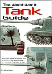 world war 1 pdf books