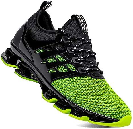 Sport Athletic Walking Sneakers