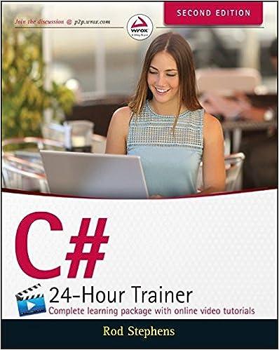 C c windows programming | Free books download websites pdf!