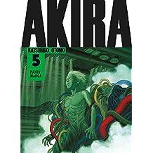 Akira N.5