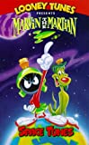 Marvin the Martian - Space Tunes [VHS]
