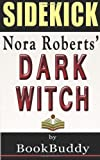 Dark Witch, BookBuddy, 1497347564