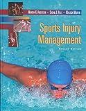 Sports Injury Management 9780683306026