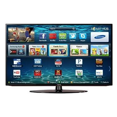 Samsung UN32EH5300 32-Inch 1080p 60 Hz Smart LED HDTV (2012 Model)