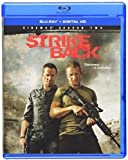 Strike Back: Season 2 Cinemax (Rpkg/DC-Exp2018/Blu-ray)