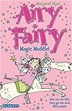 Magic Muddle!, Margaret Ryan, 0764131877