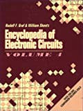 img - for Encyclopedia of Electronic Circuits, Vol. 4 (cloth) book / textbook / text book