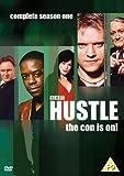Hustle : Complete BBC Series 1 [2004] [DVD]