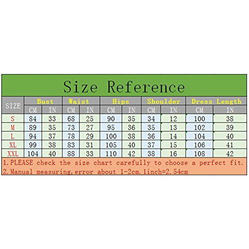 Dresses Dresses Sleeveless Print Bodycon Butterfly Vintage Women Green Xinvision Waist Asymmetry Bandages Girls Orange Ladies Floral xtIqOq0w1