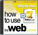 Show Me How To Use Internet 2000